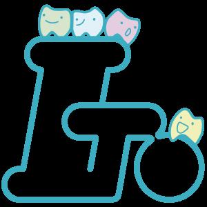 可児市の歯列矯正専門、伊藤矯正歯科医院です。
